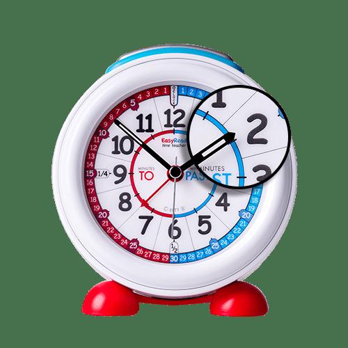 Cute children's alarm clock