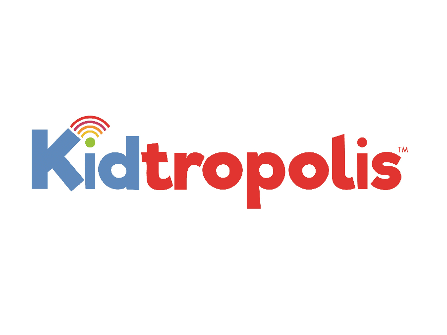 EasyRead Time Teacher to exhibit at Kidtropolis – The UK's best children's event