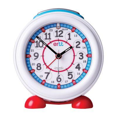 EasyRead Time Teacher